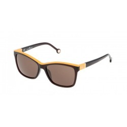 Gafas de sol Carolina Herrera SHE598 0958