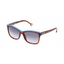 Gafas de sol Carolina Herrera SHE598 09XW