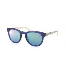 Gafas de sol Carolina Herrera SHE605 T31V
