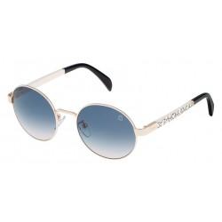 Gafas de sol Tous 310 OH32