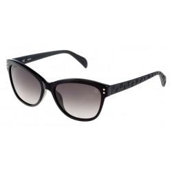 Gafas de sol Tous 828 700X