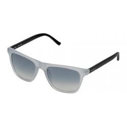 Gafas de sol Police S1936 2AEB