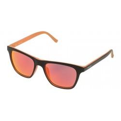 Gafas de sol Police S1936 6HYR