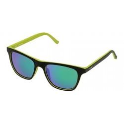 Gafas de sol Police S1936 7VHV