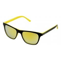 Gafas de sol Police S1936 B296