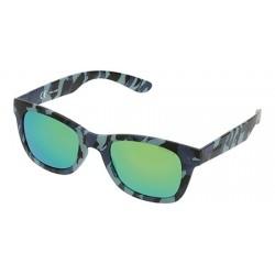 Gafas de sol Police S1944 GE1V