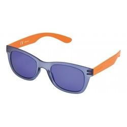Gafas de sol Police S1944 U11B