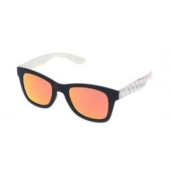 Gafas de sol Police S1944 U28R