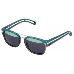 Gafas de sol police S1948 NVAH