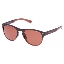 Gafas de sol police S1949 94CP