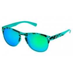 Gafas de sol Police S1949 GEEV