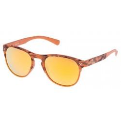 Gafas de sol Police S1949 GEEG
