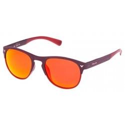 Gafas de sol Police S1949 NKJR