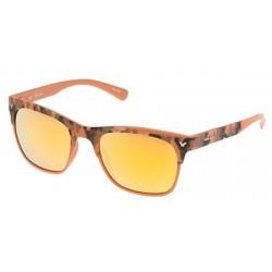 Gafas de sol Police S1950 GEGG