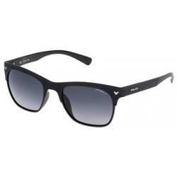 Gafas de sol Police S1950 W87P