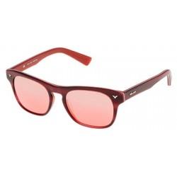 Gafas de sol Police S1952 NKAX