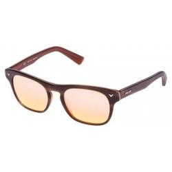 Gafas de sol police S1952 NKCX