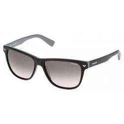 Gafas de sol Police S1952 0NKE
