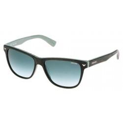 Gafas de sol Police S1953 0NKG