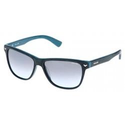 Gafas de sol Police S1953 0NKH