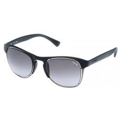 Gafas de sol police S1954 0U28