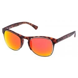 Gafas de sol Police S1954 738R