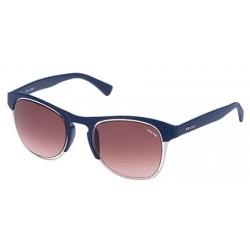 Gafas de sol Police S1954 D82M