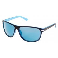 Gafas de sol Police S1958 N05B