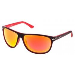 Gafas de sol Police S1958 NVBR