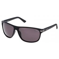 Gafas de sol Police S1958 U28P