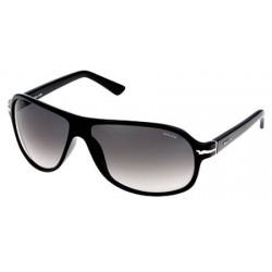 Gafas de sol Police S1959 0Z42