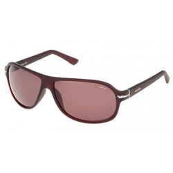 Gafas de sol Police S1959 0Z55