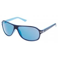 Gafas de sol Police S1959 N05B