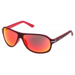 Gafas de sol Police S1959 NVBR