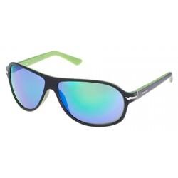 Gafas de sol Police S1959 U47V