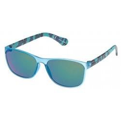 Gafas de sol Police S1986 715V