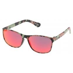 Gafas de sol Police S1986 GE8R