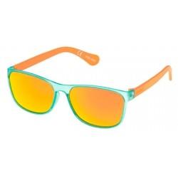 Gafas de sol Police S1986 GEHG