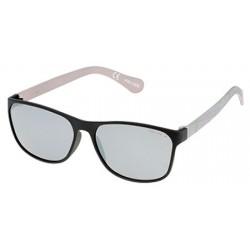 Gafas de sol Police S1986 U28P