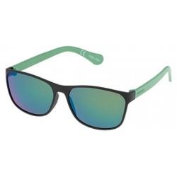 Gafas de sol Police S1986 U28V