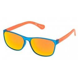 Gafas de sol Police S1986 V97A
