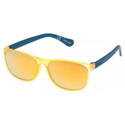 Gafas de sol Police S1986 Z58G
