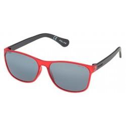 Gafas de sol Police S1986 Z75P