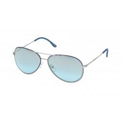 Gafas de sol Police S8299 502X