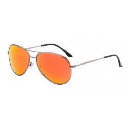 Gafas de sol Police S8299 584R