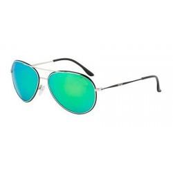 Gafas de sol Police S8299 K07G