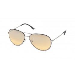 Gafas de sol Police S8299 W01X