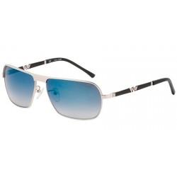 Gafas de sol Police S8745 K07X