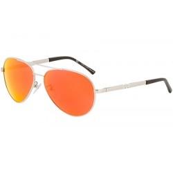 Gafas de sol Police S8746 589R
