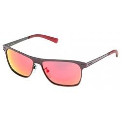 Gafas de sol Police S8948 S69R